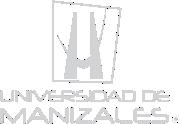 Logo umanizales